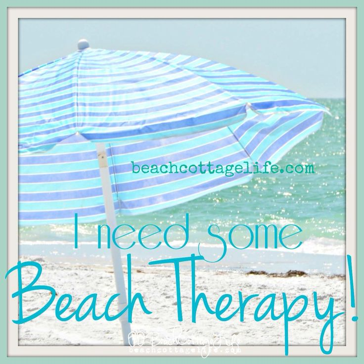 379 best Scrapbooking beach layouts images on Pinterest ...  Beach Quotes And Sayings For Scrapbooking