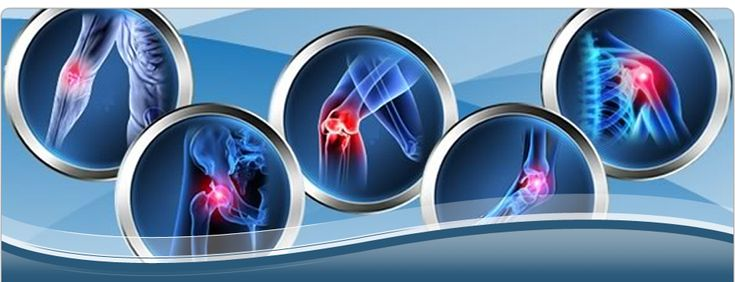 Global Orthopedic Soft Tissue Repair and Sports Medicine Market is estimated to reach $13 Billion by 2024; growing at a CAGR of 7.9% from 2016 to 2024.