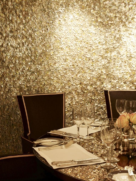 25 Best Ideas About Sequin Wall On Pinterest Sequin