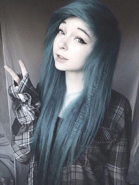 nice ((Fc;; Lefabulouskilljoy)) H-hi, I-I'm Elizabeth. I'm 18 and single. I l... by http://www.dana-haircuts.xyz/scene-hair/fc-lefabulouskilljoy-h-hi-i-im-elizabeth-im-18-and-single-i-l/