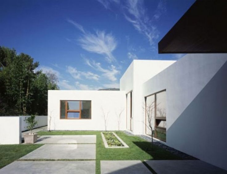 469 Best Images About Architecture Interior On Pinterest