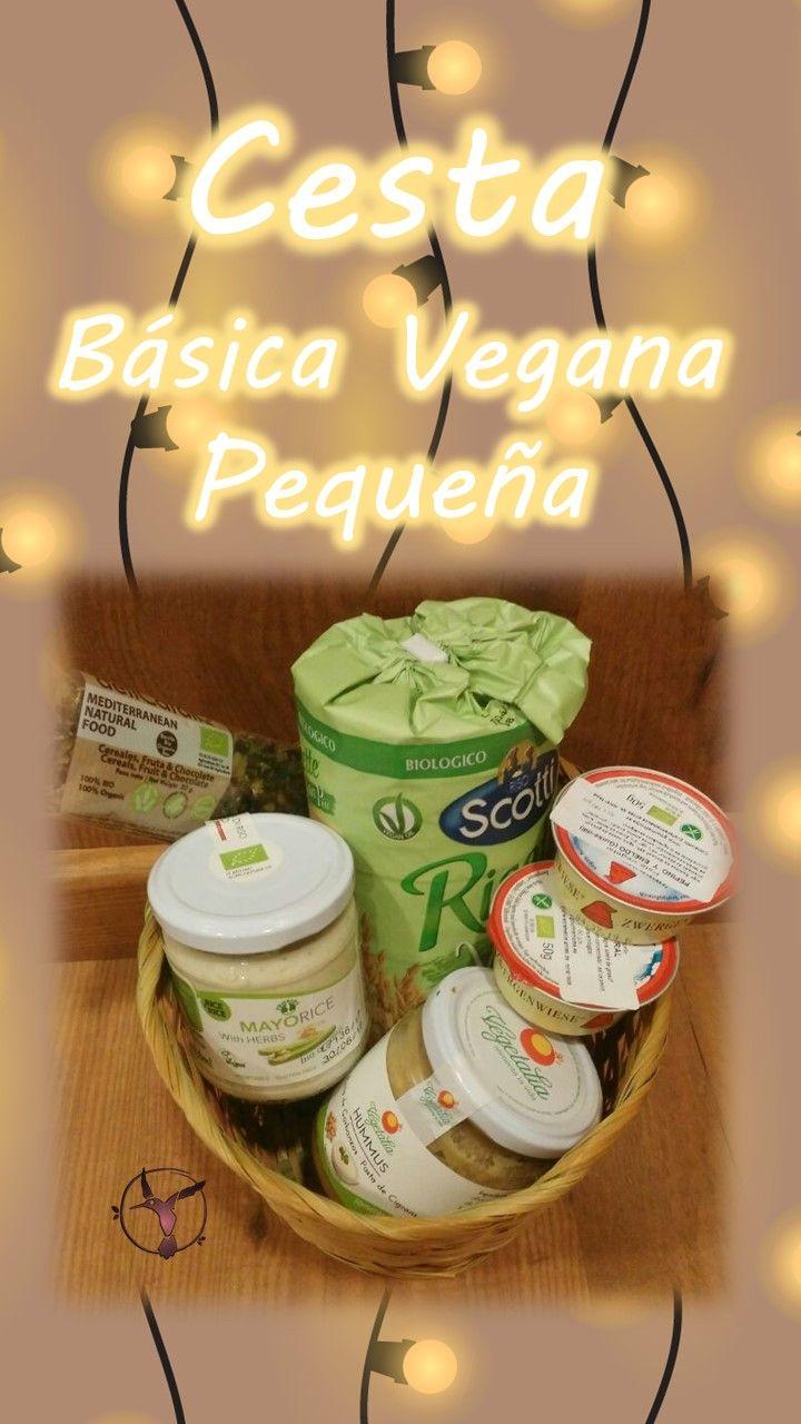 #cestas #para #regalos #de #navidad #originales #comida #regalo #cumpleaños #productos #cajas #decoradas #ideas #navideñas #lotes #pequenos #regalar #alimentos #ecologicos #veganos #venta #vegetales #dieta #vegana #vegan #veganismo