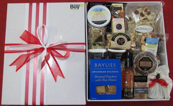 Christmas Gift Baskets Adelaide No. 216  http://giftbasketsadelaide.com.au/gift-baskets-adelaide-no.-216-Corporate-Christmas-Gifts.html