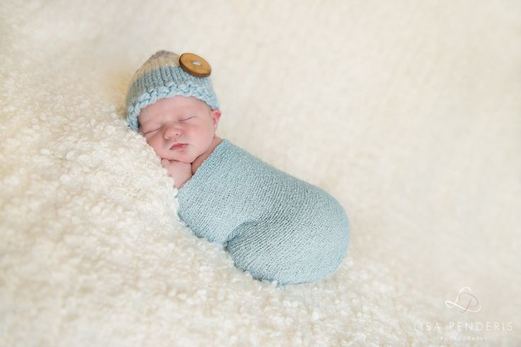 Baby Boy Gifts Uae : Best newborn props images on baby shower