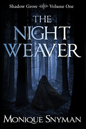 Night Weaver