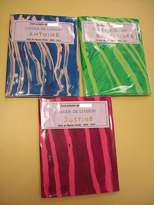 Couvertures et étiquettes - Etiquettes… - Etiquettes de… - Affichage de porte… - Affiche de porte :… - Bandes verticales… - Rouleaux à motifs… - Empreintes de… - Les pantins - Couvertures de… - Couvertures de… - Des Arts Visuels à l'école maternelle