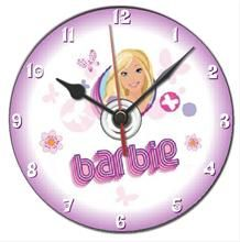 All kids love cartoons and these unique special memento cd clocks are a great addition to any room. Description from hotfrog.co.uk. I searched for this on bing.com/images