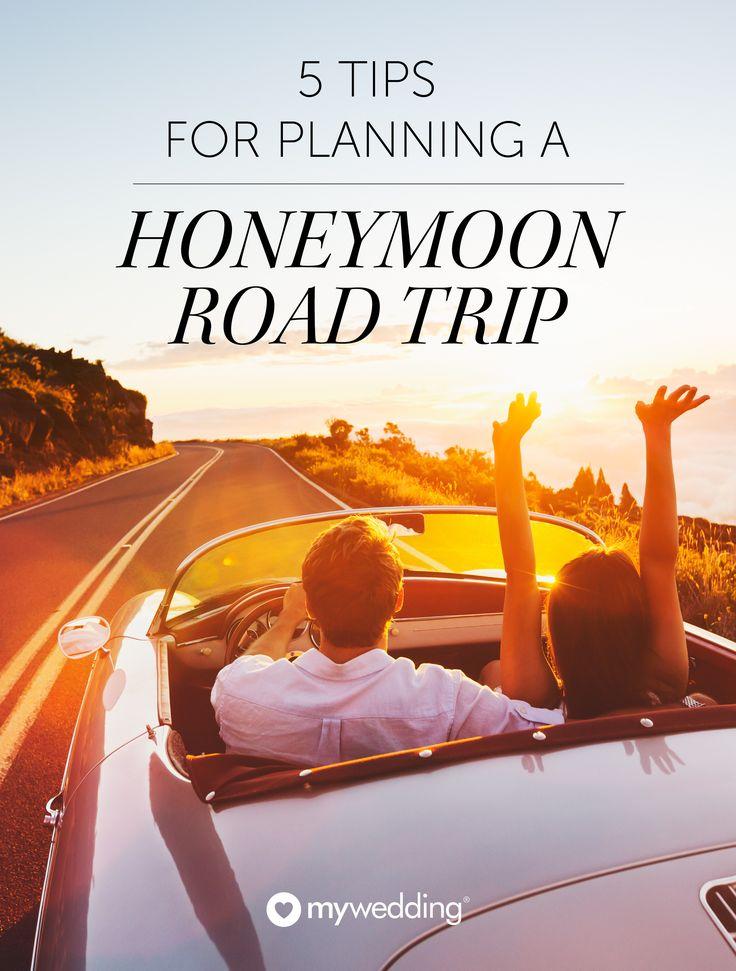 17 Best Ideas About Honeymoon Fund On Pinterest