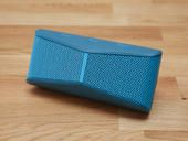 Logitech X300 Mobile Wireless Stereo speaker Prices - CNET