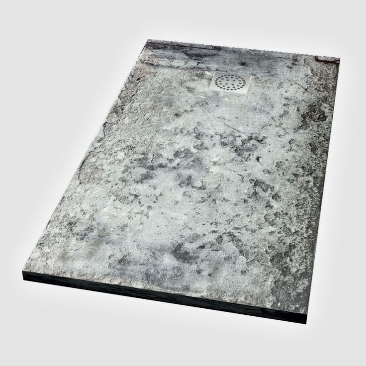 17 mejores ideas sobre granito gris en pinterest granito for Encimera de granito gris
