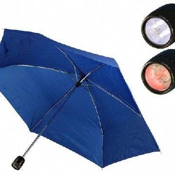 25 különleges esernyő tipp, akár hétköznapokra is,  #állatok #átlátszó #bolt #boxer #design #divat #dizájn #esernyő #eső #fa #kard #különleges #lámpa #led #magyar #minta #mintás #napóra #puska #stílus #vizipisztoly #webáruház, http://www.otthon24.hu/25-kulonleges-esernyo-tipp-akar-hetkoznapokra-is/