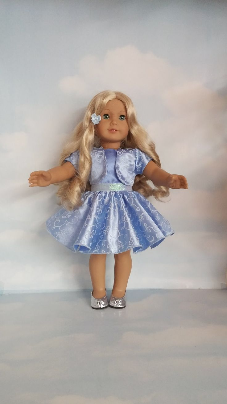 5247 best American Girl images on Pinterest