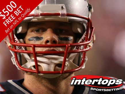 Bookies Speculate on New England Patriots' Chances without Star Quarterback Tom…