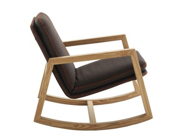 17 meilleures id es propos de fauteuil fly sur pinterest canap fly m asseoir et fauteuil rose. Black Bedroom Furniture Sets. Home Design Ideas