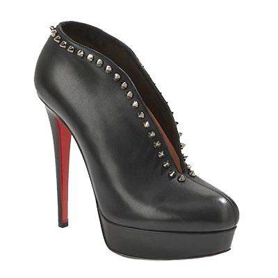 fancy shoes for women with heels | heels free shipping Cheap Highheel Shoes For Women,Louboutin Women ...