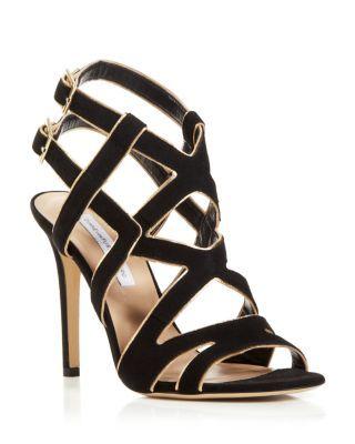 Macys Womens Shoes Commission