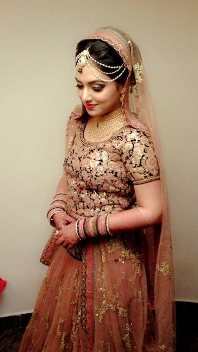 Nazriya Nazim #Style #Tollywood #Kollywood #Mollywood #Fashion #Beauty #Wedding