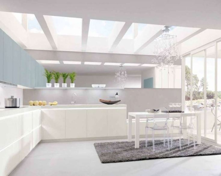 18 best Total white images on Pinterest   Living room, White ...