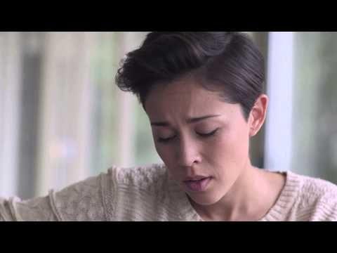 It Ain't Me - Kygo, Selena Gomez (KHS & Kina Grannis Cover) - YouTube