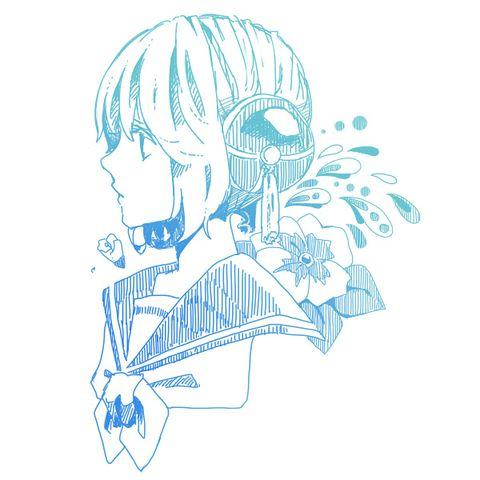 「まとめ」/「ろく」の漫画 [pixiv]