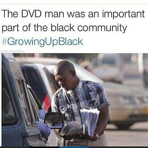 die besten 25 growing up black memes ideen auf pinterest schwarze meme schwarze leute meme. Black Bedroom Furniture Sets. Home Design Ideas