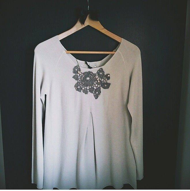 LuceDistribuzioneModa Abbigliamento e Accessori Donna | Itria