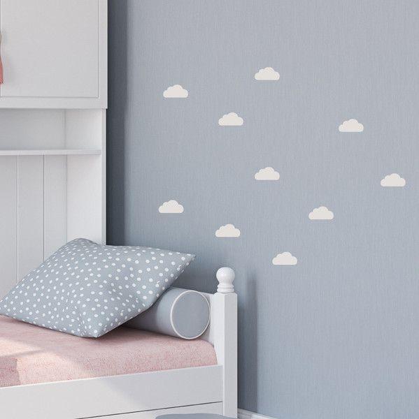 1000 bilder zu himmel babyzimmer auf pinterest. Black Bedroom Furniture Sets. Home Design Ideas