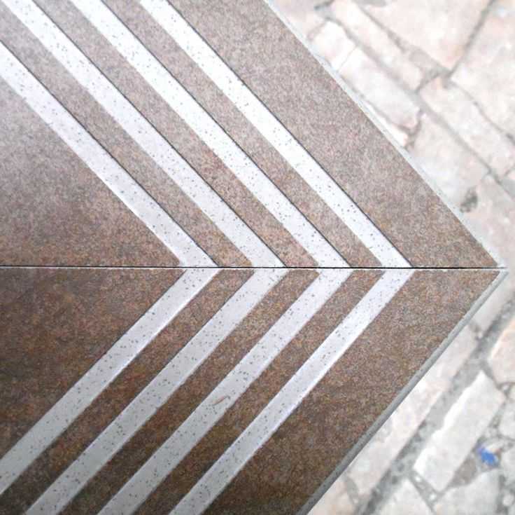 Резка (нарезка) мозаики из керамической плитки и керамогранита на заказ | Мозаика изготовление (производство) керамической плитки мозаики под заказ