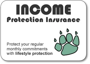 Talk to the experts. All life insurance products including Income Protection, Mortgage and Loan Protection products, Trauma Cover, Life Insurance and TPD (total and permanent disability) cover. Australia wide  non institution owned.