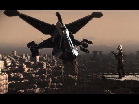 "CGI VFX Showreel 1080 HD: ""Breakdowns & Showreel 2013"" by - David Zeng"