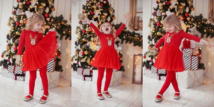 Агата Хананская :: Леляна Маркина - Детский фотограф, все лучшие детские и семейные фотографы
