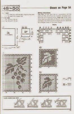 aca10.jpg (262×400)
