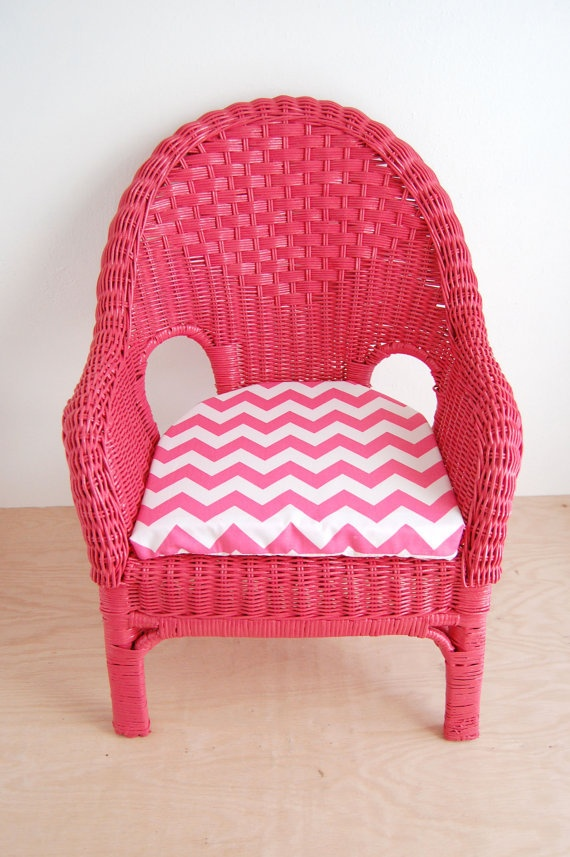 34 best Pink Wicker images on Pinterest | Wicker patio furniture ...