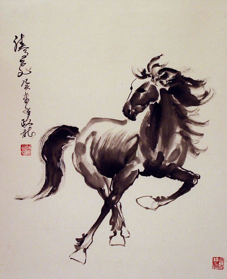 chinese scroll painting - Google Search