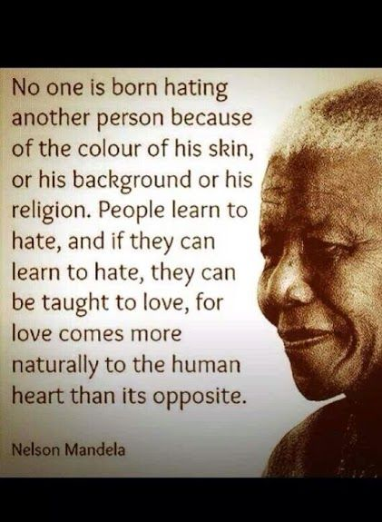 Nelson Mandela: One of the topics featured in the Common Core Weekly Reading Review 4 by The Teacher Next Door.
