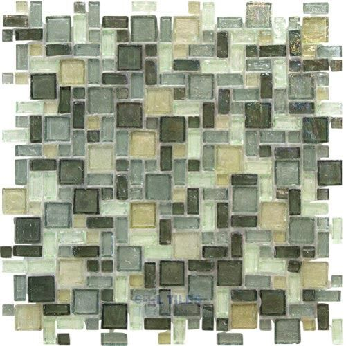 Cooltiles Offers Illusion Gl Tile Ubc 128513 Home