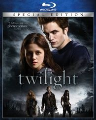 Download Twilight and many other hollywood and bollywood movies totally FREE from http://www.gingle.in/movies/download-Twilight-free-59.htm without registration free. No need to attach credit card. Full movies free direct download links!