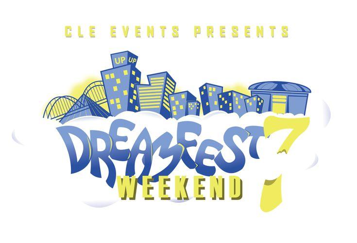 Dreamfest celebrates 7 years highlighting the diversity of talent on the Memphis 👨🎤music scene! #101thingstodoinmemphis #dreamfest #livemusic 🎵🎸 #melissathompsonteam