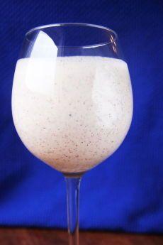 Drikk deg sunnere med supersmoothies! - Vektklubb