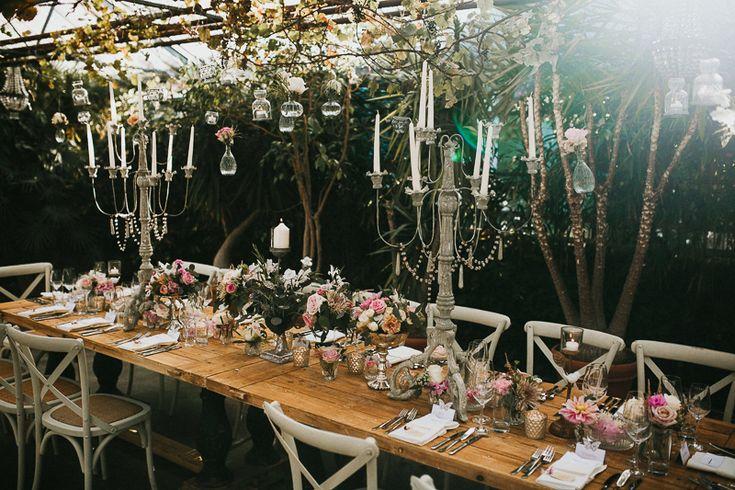 Hochzeitszelt munchen