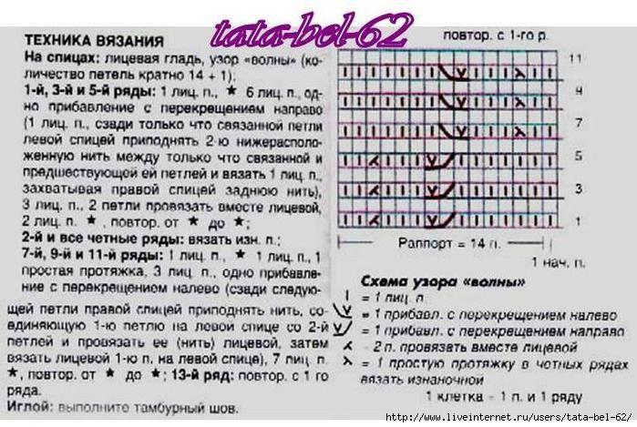 121304571_3863677_leto1.jpg (699×469)