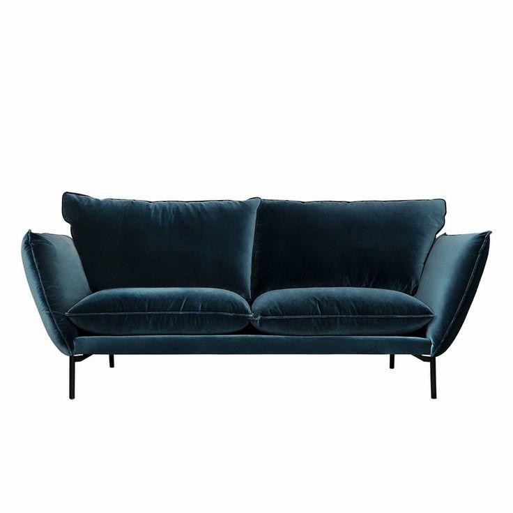 """Heslem firmy Sits je """"comfortable life"""", tedy pohodlný život. A přesně takový je i její ručně vyráběný sedací nábytek, který je navržený a vyrobený tak, aby vám poskytoval pohodlí co nejdéle. Sits kromě kvalitního zpracování dbá také na estetiku. Její kousky jsou jednoduché a díky střízlivým tvarům také snadno kombinovatelné s ostatním nábytkem."""