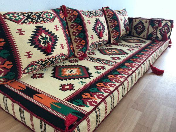 Suchergebnisse Orient Designs Die Spezialisten Fur Orientalische Sitzecken Orientalische Sitzecke Orientalische Sitzkissen Orientalisch