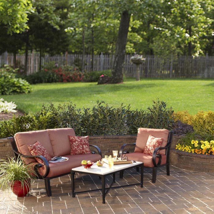 Design Your Landscape Backyard Landscaping Designs Garden Planning Tool Organic Raised Garden Beds