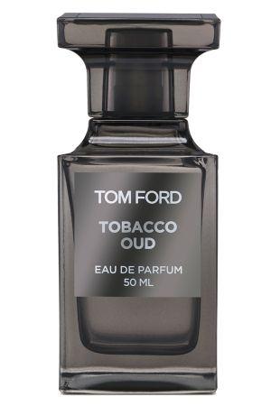 Tobacco Oud Tom Ford Compartilhado