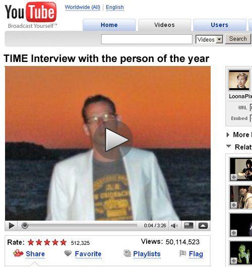 YouTube-Movie