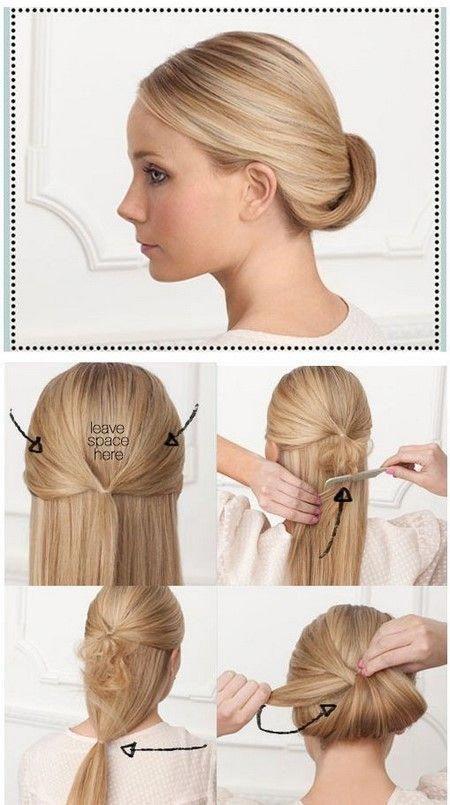 messy short hairstyles Textured Bob #weddinghairdos,  #Bob #Hairstyles #Messy #short #Texture...