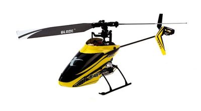 Helikopter rc Blade Nano CP X RTF Mode 2 http://germanrc.pl/pl/p/Blade-Nano-CP-X-RTF-Mode-2/3383