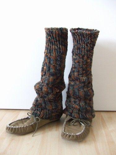 初めての輪編み: うおこのてづくり生活inどいちゅ Dscf1723