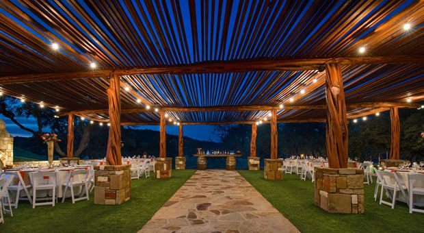Tapatio Springs Hill Country Resort   Hill Country Wedding Venue   Weddings